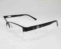Eyeglasses Optical   Frames FG800