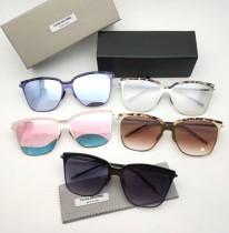 Sales online Fake THOM-BROWNE TB910 Sunglasses Online STB030