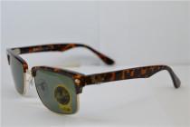 4190 sunglasses  SR089