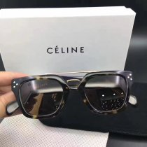 Quality Fake CELINE Sunglasses Online CLE020