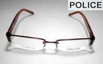 POLICE eyeglass optical frame FPL159