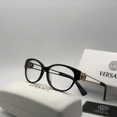 Buy online Copy VERSACE VE3254 eyeglasses Online FV116