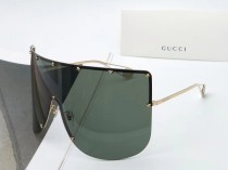 Wholesale Fake GUCCI Sunglasses GG0488S Online SG508