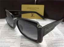 Discount LV Sunglasses frames Z0635E  best quality scratch proof  SLV043