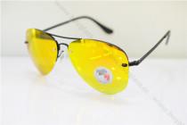 RB3449 sunglasses  SR147