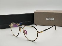 Sales online THOM BROWNE eyeglasses Online TB109 spectacle Optical Frames FTB024