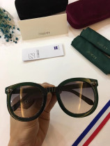 Cheap Copy GUCCI Sunglasses Online SG424