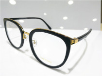 Sales online Fake TOM FORD TF0640 eyeglasses Online FTF264