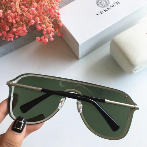 Wholesale Replica VERSACE Sunglasses OVE2180 Online SV131