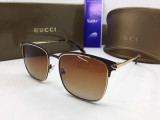 Quality cheap Replica GUCCI Sunglasses Online FG1098