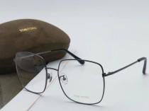 Wholesale Copy TOM FORD Eyeglasses FT5948 Online FTF292