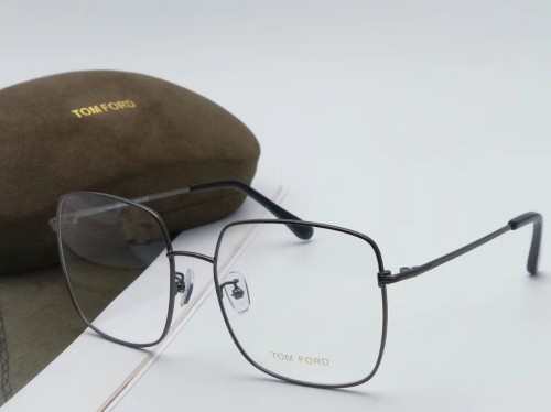 Wholesale Copy TOM FORD Eyeglasses FT5948 Online FTF292