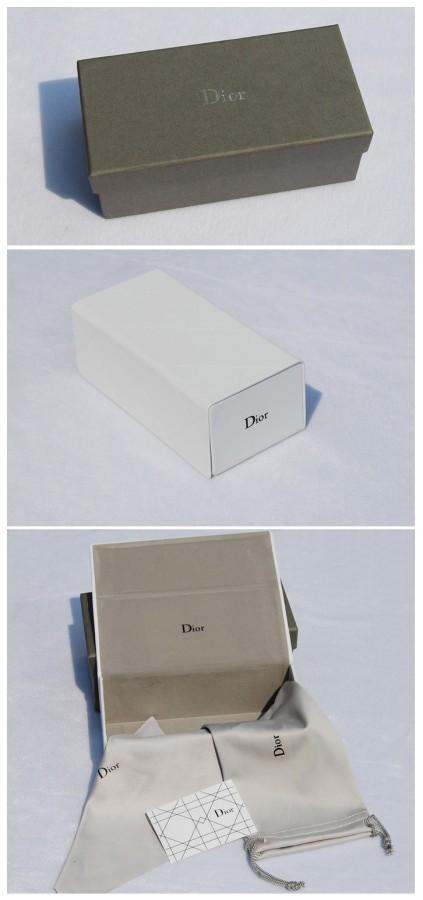 Dior   designer case