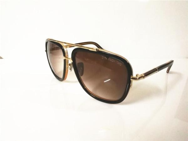DITA sunglasses SDI015