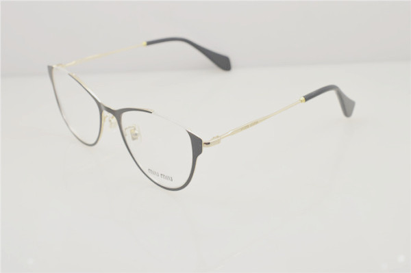 MIU MIU eyeglasses online VMU510V imitation spectacle FMI126