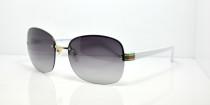 sunglasses G225