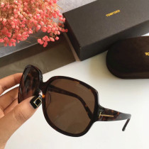 Wholesale Replica TOMFORD Sunglasses FT5946 Online STF145