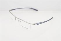 PORSCHE  P8658  100% titanium  cheap Eyeglasses FPS545