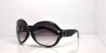 DIOR sunglasses C294