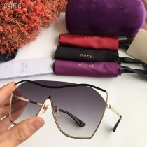 Wholesale Copy GUCCI Sunglasses GG0268 Online SG527