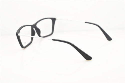 Ray-Ban eyeglasses online RB5362  imitation spectacle FB844