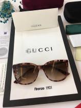 Buy quality Replica GUCCI Sunglasses Online SG416