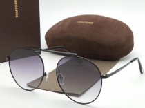 Buy quality Copy TOMFORD Sunglasses TF571 Online STF144