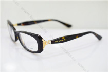 BVLGARI  BV4018B Eyeglasses Optical  Frames FBV189