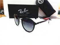 Ray-Ban children Sunglassesr RB4242 Optical Frames SR408