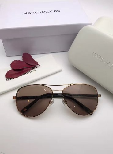 Buy quality Marc Jacobs Sunglasses 399 Optical imitation SMJ102