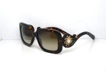 PRADA Designer sunglasses  stone scratch  proof  P125