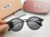 Online store Fake MIUMIU Sunglasses Online SMI204