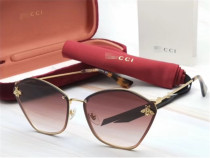 Cheap Copy GUCCI Sunglasses GG3320 Online SG455