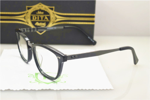 Discount DITA eyeglasses 2065 imitation spectacle FDI032