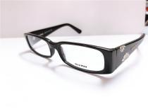 Special Offer MIU MIU Eyeglasses Common Case