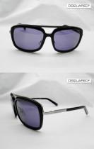 DSQUARED sunglasses DQ027