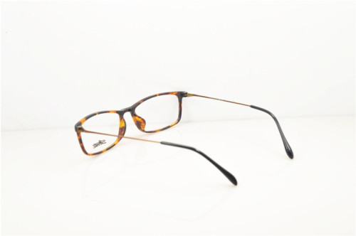 Discount eyeglasses online P8607 imitation spectacle FS078