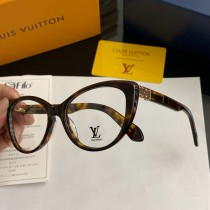 Wholesale Copy L^V Eyeglasses Z1226W Online FL005