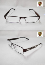 PORSCHE eyeglass optical frame FPS205
