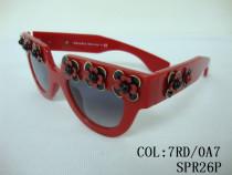 PRADA  Sunglass  SP024
