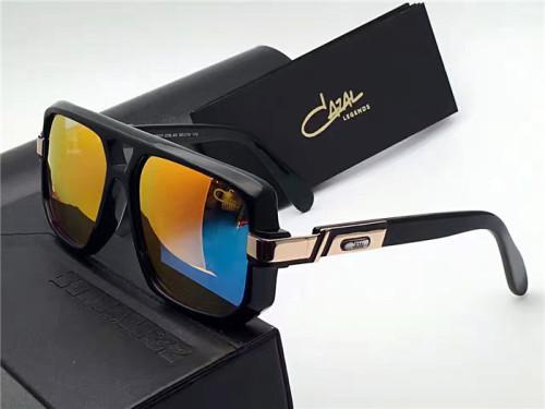 Designer Cazal sunglasses Sales online MOD627 frames SCZ122
