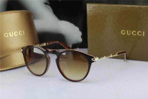 Sunglasses frames high quality scratch proof SG261