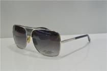 DITA sunglasses SDI036
