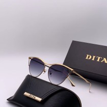 Wholesale Replica DITA Sunglasses 5232 Online SDI071