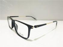 Sales online Fake Silhouette eyeglasses 8205 Online FS084