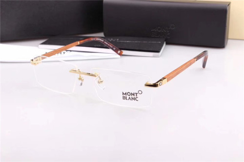 Copy MONT BLANC Eyeglasses MB390 Online FM320