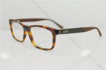1045 Eyeglasses Optical  Frames FG866