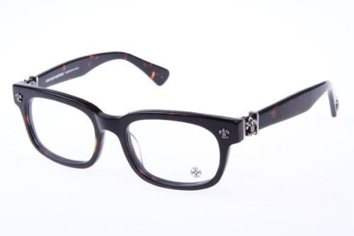 Wholesale Copy CHROME-HEART eyeglasses Online FCE149
