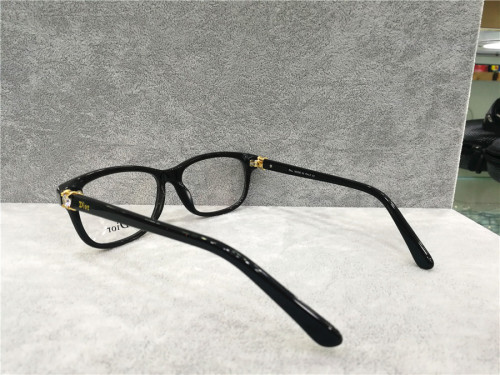 Wholesale Copy DIOR Eyeglasses CD3390 Online FC666