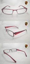 PORSCHE FPS391  eyeglass optical frame
